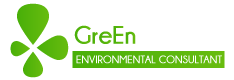 greengineering Logo